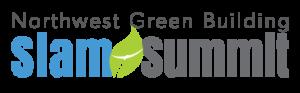Slam+Summit Logo