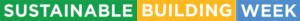 SBW-PDX-Logo_2021