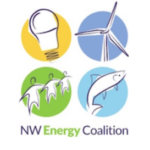Profile picture of NW Energy Coalition